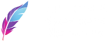 Authors and Speakers Network