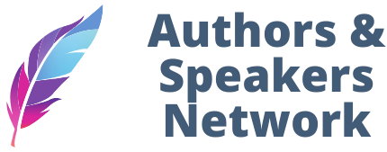 Authors & Speakers Network