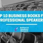 Top 10 Business Books Professional Speakers