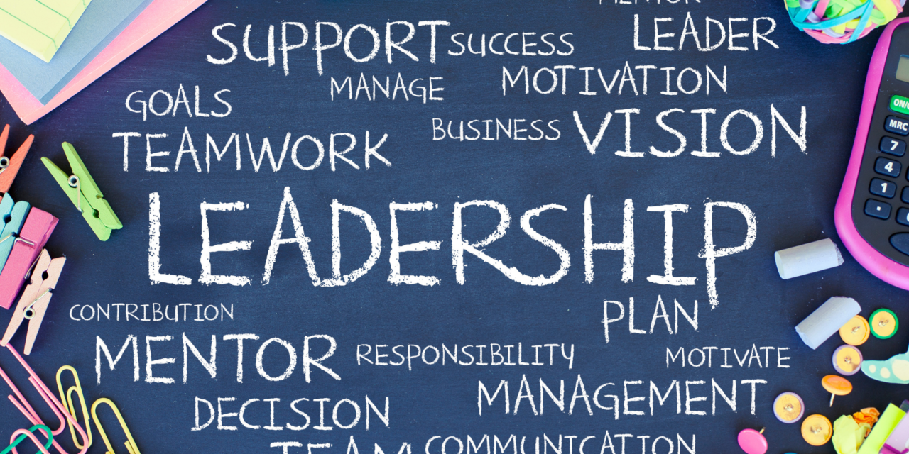 Angela Marie Kovacs Explains Effective Leadership Qualities